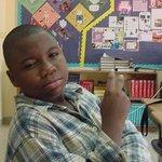 J-Prince Anyanwu Jr.