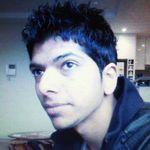 KabeeR Joshi