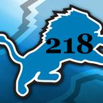 jeremy of 218