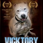 vicktory underdog