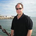 Mark Visbisky