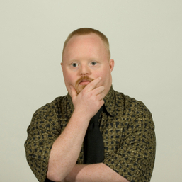 down_syndrome_boy_thinking_crop_257x257.jpg?1286937939