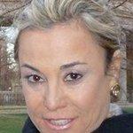 Beverly Schler