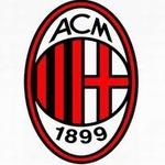 AC Milan Italy