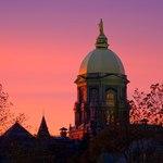 Notre Dame Irish