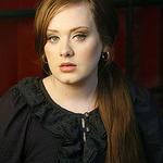 Adele Goodman