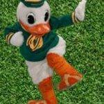 Eugene Duck