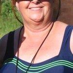 Vicki Berg Smith