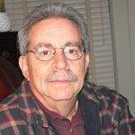 Steve Kusheloff