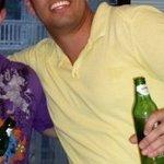 Matt Aquino