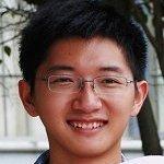 Juechang Li