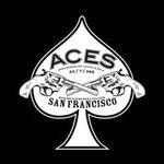 Aces Bar
