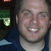 Andrew Kulha