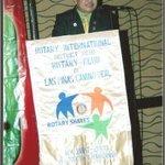 Tito Penaredondo