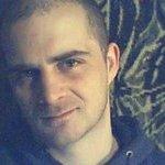 Kevin Bamford