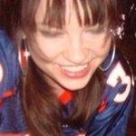 Jill Specter