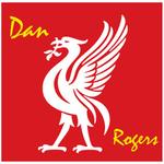 Dan Rogers