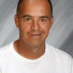 Jeff  Merritt