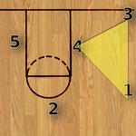 MO Triangle
