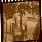 Ankeet Patel