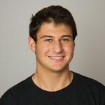 Josh Rosenblat