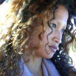 Dyna Mendoza