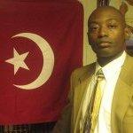 Maurice Muhammad