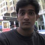 Akshay Bist
