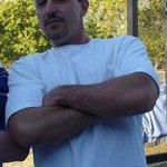 Carmine Graziano Jr.