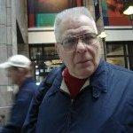 Bill Sussmann