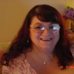 Lori Sovie