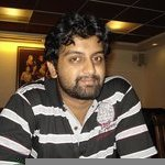 Amith Deshmukh