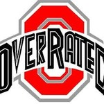 Oh-How-I-Hate ohio-state