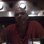 Jay Leonard
