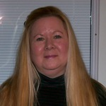 Lynette Strohbehn