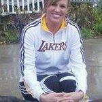Janice Schurgot Wahlers Linton