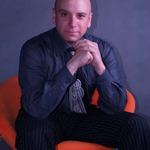 Steven DeBlasi