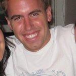 Sean Merriman