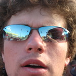 Tyler Rohrbacher