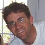 Scott Tiernan