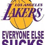 Lakers4ever LosAngeles