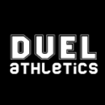 DUEL athletics