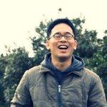 Fred Kang