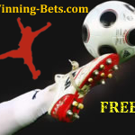 Winning-Bets.com Soccer Tips and Previews