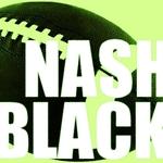 Nash Black
