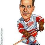 Phil McLeod