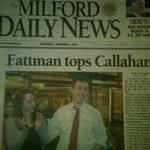 Ryan Fattman