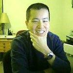 Jeffrey Mao