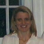 Carolyn Yablon