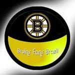 Bostonbruinsfans Brazil